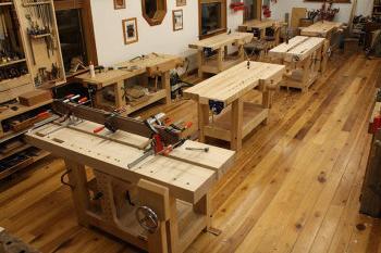 Herramientas de carpintero banco carpintero carpintero - Carpinterias de madera en madrid ...