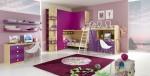 habitaciones-infantiles-errores